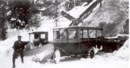 buss1927